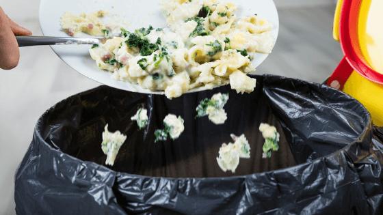 Warum sollte ich kompostieren?